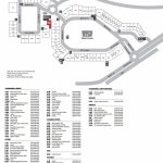 Tanger Outlet Park City Shopping Plan | Mall Maps In 2019 | Park   Tanger Outlets Texas City Stores Map