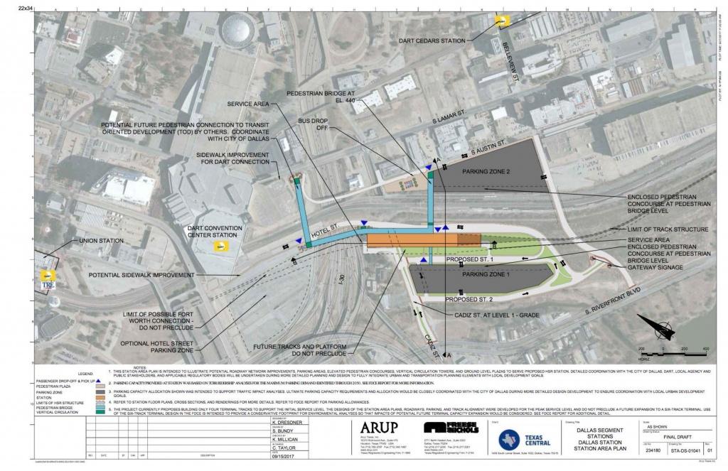 Texas Bullet Train Developers Pick Northwest Mall For Houston - Texas Bullet Train Route Map