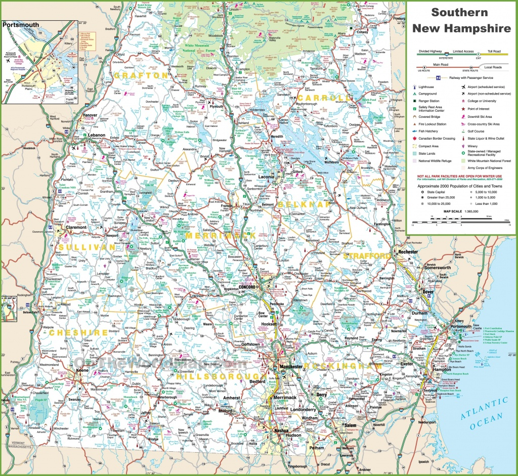 Texas Cities And Towns Map #702850 - Yahoo Map Texas