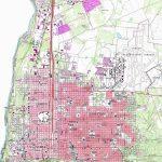 Texas City Maps – Perry-Castañeda Map Collection – Ut Library Online – Google Maps Plano Texas