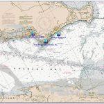 Texas Coastal Fishing Maps - Maps : Resume Examples #pvmv7Kx2Aj - Texas Coastal Fishing Maps