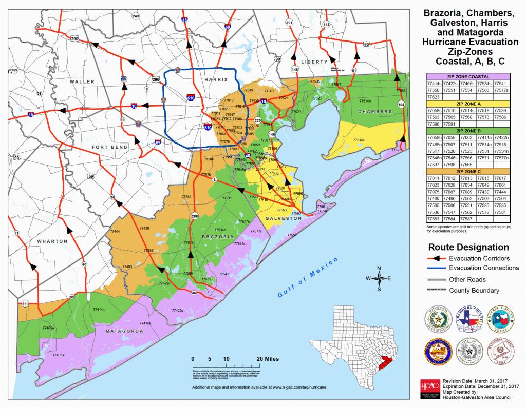 Texas Flood Maps | Secretmuseum - Texas Flood Insurance Map