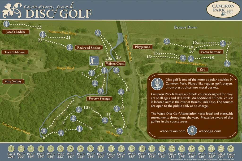 Texas Golf Course Map And Travel Information | Download Free Texas - Texas Golf Courses Map
