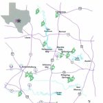 Texas Hill Country Wineries | Book Babes | Texas Hill Country, Texas   Texas Hill Country Wine Trail Map