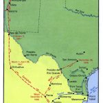 Texas Historical Maps   Perry Castañeda Map Collection   Ut Library   Texas Civil War Map