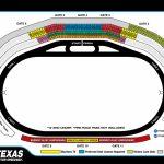 Texas Motor Speedway Map | Dehazelmuis   Texas Motor Speedway Map