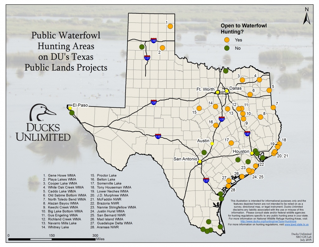 Texas Public Hunting Land Map | Business Ideas 2013 - Texas Parks And Wildlife Public Hunting Lands Map Booklet