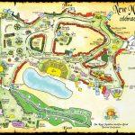Texas Renaissance Festival Map | Business Ideas 2013 - Texas Renaissance Festival Map