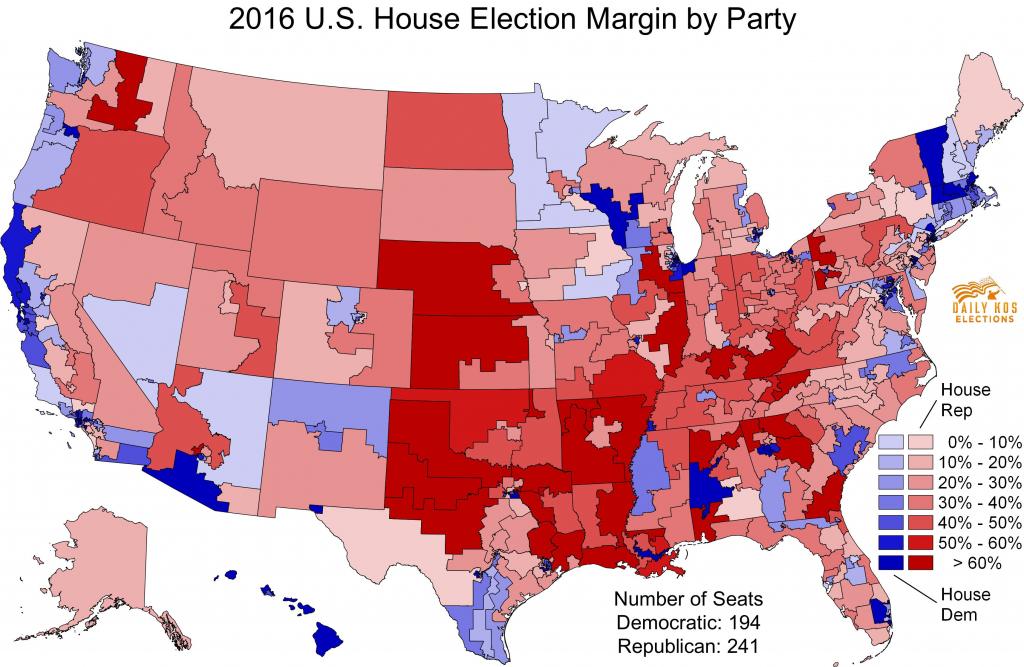 Texas Us Representatives Map Elegant Valid Us Congressional - Texas Congressional Districts Map 2016