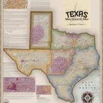 Texas Wine Country Map, Appellations & Wineries   Vinmaps®   Fredericksburg Texas Winery Map