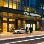 The 10 Best Houston Luxury Hotels Of 2019 (With Prices)   Tripadvisor   Map Of Hotels In Houston Texas