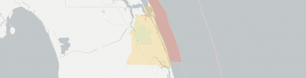The Best 13 Internet Service Providers In Hobe Sound - Map Of Florida Showing Hobe Sound