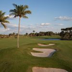The Best Golf Courses In Florida   Golf Digest   Florida Golf Courses Map