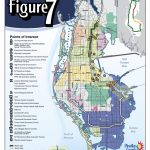 The Fred Marquis Pinellas Trail, Florida | Been There Done That   Pinellas Trail Map Florida