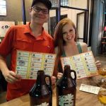 The Ultimate Guide To Date Night On The Central Florida Ale Trail   Central Florida Ale Trail Map