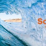 The Ultimate Southern California Surf Guide – Ihg Travel Blog   California Surf Map