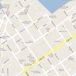 Things To Do In Key West | What To Do In Key Westmallory Square   Key West Florida Map Of Hotels