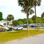 Thousand Trails Orlando Rv Resort Review   Youtube   Thousand Trails Florida Map