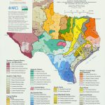 Tobin Map Collection   Geosciences   Libguides At University Of   Gold Mines In Texas Map