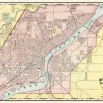 Toledo Ohio Google Maps Printable Map Of Toledo Ohio Printable Maps   Printable Map Of Toledo Ohio