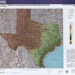 Touringtexas: Texas Maps   Texas Geologic Map Google Earth