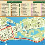 Tourist Attractions In Key West City Florida   Google Search   Map Of Key West Florida Attractions