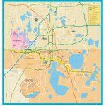 Trail Maps Wiki / Florida   Osceola   County, Louis Charleron   Map Of Osceola County Florida