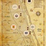 Treasure Coast Wine & Ale Trail   Visit Vero Beach, Fellsmere, Sebastian - Florida Winery Map