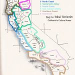 Tribal Territories In California | People: Indigenous To Mt Shasta   California Indian Map