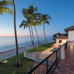 Tropics Real Estate   239-821-9046   Naples Fl Homes For Sale - Naples Florida Real Estate Map Search
