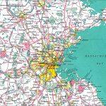 U.s. Metropolitan Area Maps   Perry Castañeda Map Collection   Ut   Printable Area Maps