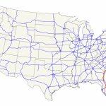 U.s. Route 17   Wikipedia   Myrtle Beach Florida Map