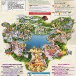Universal Studios Orlando Map Of Area | Universal Studios Guide Map - Map Of Hotels In Orlando Florida