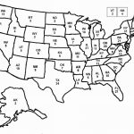 Us Electoral Map Blank Large Cdoovision Com Best Maps With Road - 2016 Printable Electoral Map
