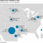Us Rigs Droptwo, Gas Rigs Post Gains | S&p Global Platts   Texas Rig Count Map