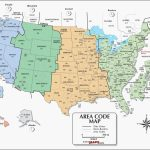 Us Time Zone Map South Dakota Cm8088 Unique Printable Map United   Printable Map Of Us Time Zones With State Names
