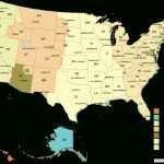 Usa Time Zone Map   With States   With Cities   With Clock   With   Printable Time Zone Map With States