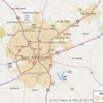 Usda Eligible Communities In San Antonio, Tx | Premier Living - Usda Home Loan Map Texas