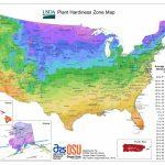 Usda Hardiness Zone Finder   Garden   Usda Zone Map Florida