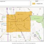 Usda Loans – Landmark Mortgage Planners   Usda Home Loans Map Florida