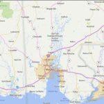 Usda Rural Development Loan - Mobile, Al - Usa Home Financing - Usda Rural Development Map Texas
