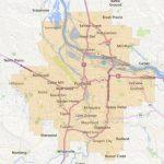 Usda Rural Development Loan   Portland, Or   Usa Home Financing   Usda Home Loans Map Florida