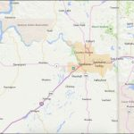 Usda Rural Development Loan - Spokane, Wa - Usa Home Financing - Usda Home Loan Map Texas