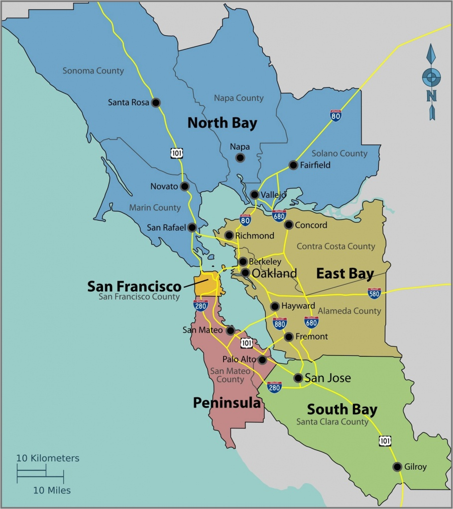 Usgs Topo Maps California | Secretmuseum - Usgs Maps California