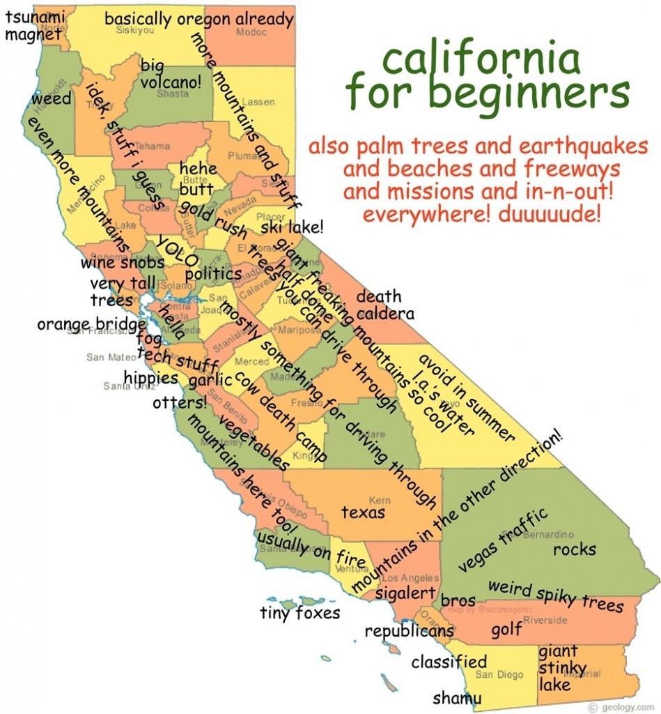 Valencia California Map | Compressportnederland - Valencia California Map