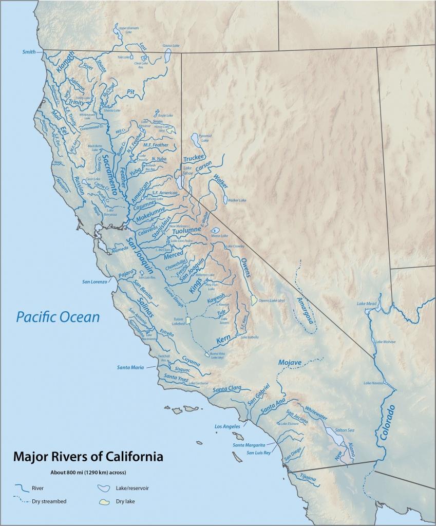 Valencia California Map | Secretmuseum - Valencia California Map