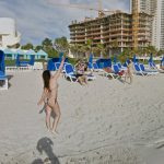 Venice Beach Florida Google Maps - Google Maps Venice Florida