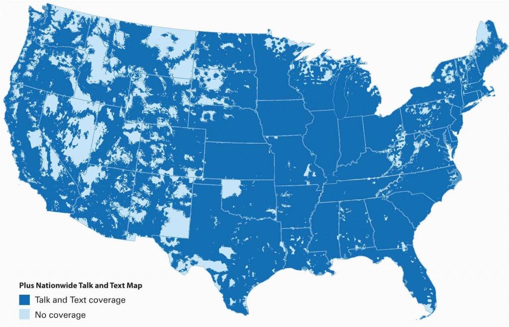 Verizon Wireless Coverage Map California   Secretmuseum - Verizon Wireless Coverage Map Texas