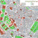 Vienna Maps   Top Tourist Attractions   Free, Printable City Street   Vienna Tourist Map Printable