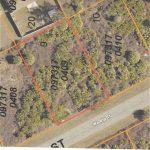 Waltrip Street, North Port, Fl 34287 | Mls# C7415388 | Purplebricks - North Port Florida Street Map